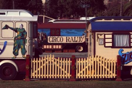 circo07