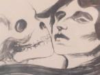 Munch: la vie et la mort