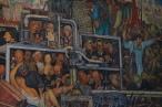 Mural de Rivera