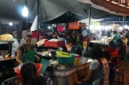 Marché by night 2