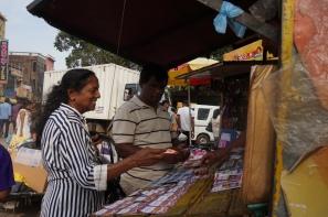 Market 3